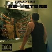 Benjamin Peezy - Get Away