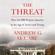 Andrew G. McCabe - The Threat