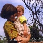 HSTR - Mom Song