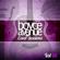 Shallow (feat. Jennel Garcia) - Boyce Avenue