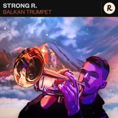 Balkan Trumpet