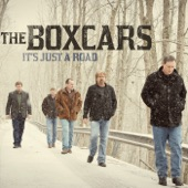 The Boxcars - Never Again (Will I Knock On Your Door)