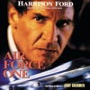 Air Force One Original Motion Picture Soundtrack