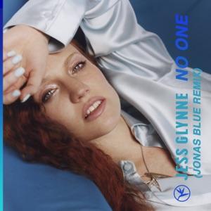 Jess Glynne - No One (Jonas Blue Remix)