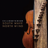 South Wave, North Wind