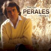 Un Velero Llamado Libertad - José Luis Perales