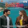Ladli Betiyaan - EP