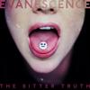 Far From Heaven - Evanescence
