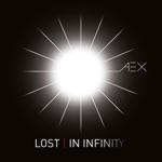 AEX - 17 Days
