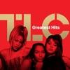 TLC Greatest Hits