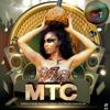 MTC vol.1 - Various Artists