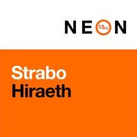 Hiraeth - STRABO
