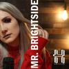 Halocene - Mr. Brightside artwork