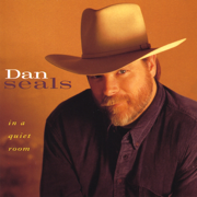 Everything That Glitters Is Not Gold - Dan Seals