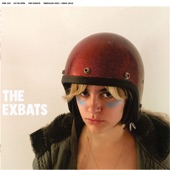 The Exbats - Xena! (The Numbats)