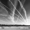 Sean Norris - Five - EP  artwork