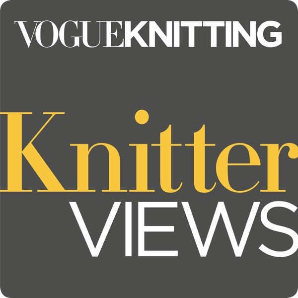 Vogue Knitting Knitterviews