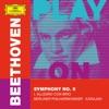 Beethoven: Symphony No. 5 in C Minor, Op. 67: I. Allegro con brio - Single, Berlin Philharmonic & Herbert von Karajan