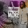 More of You - Emeli Sandé, Stonebwoy & Nana Rogues