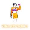 Viral Hits Tiktok 3 Remix Single