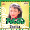 Geetha (Original Motion Picture Soundtrack) - EP