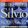 Silvio Rodríguez - Cuba Classics 1: Canciones Urgentes - Los Grandes Éxitos