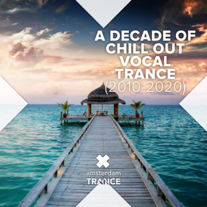 Sergey Shabanov & Hanna Finsen - Should Have Told You (Chill out Mix)