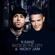 Back In The City - Alejandro Sanz & Nicky Jam