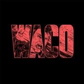 Violent Soho - No Shade