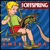 The Offspring - Americana