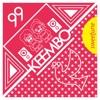 99 - EP