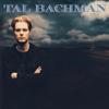Tal Bachman - She's So High artwork