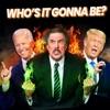 Who s It Gonna Be feat Weird Al Yankovic Single