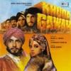 Khuda Gawah (Original Motion Picture Soundtrack)