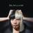 Download Mp3 Sia - Unstoppable