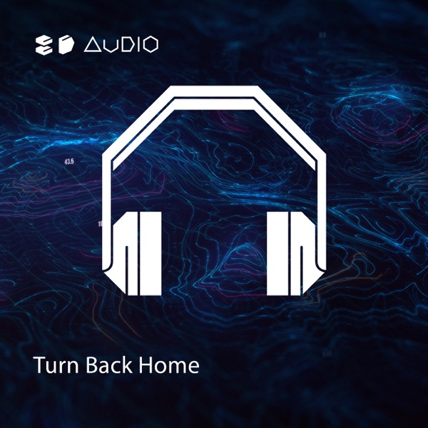Turn Back Home - Single