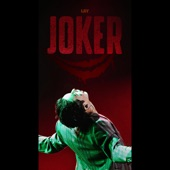 Lay - Joker