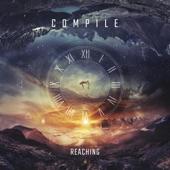 Compile - Illusive