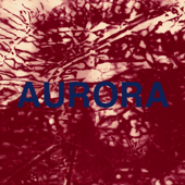 [Download] Aurora (feat. José González) MP3