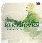 Chicago Symphony Orchestra;Sir Georg Solti - Beethoven: Symphony No.2 in D Major, Op.36 - 1. Adagio molto - Allegro con brio