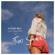 Kaylee Bell & Josh Mirenda That Summer - Kaylee Bell & Josh Mirenda