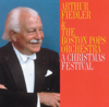 Sleigh Ride - Boston Pops Orchestra & Arthur Fiedler
