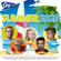 EUROPESE OMROEP | Summer 2020 (Sky Radio Zomer) - Verschillende artiesten