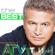 Leonid Agutin - The Best