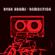Ryan Adams Tomorrow - Ryan Adams