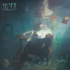 Almost (Sweet Music) - Hozier