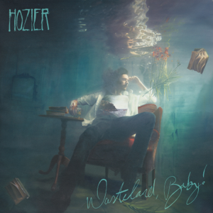 Wasteland Baby  Hozier Hozier album songs, reviews, credits