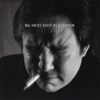 Bill Hicks - Bill Hicks: Rant in E-Minor (Original Recording)  artwork