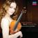 Julia Fischer & Academy of St. Martin in the Fields - Bach, J.S. : Violin Concertos
