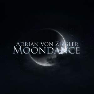Adrian von Ziegler - Moondance